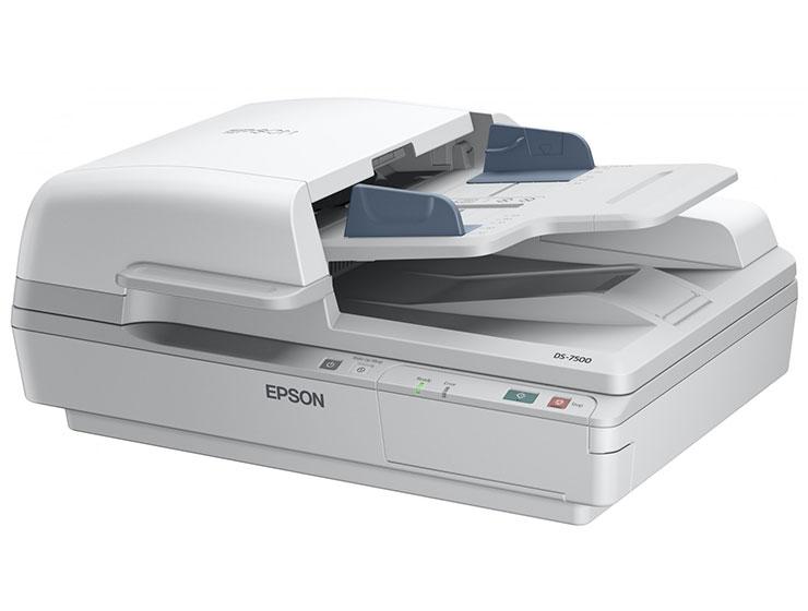 epson workforce ds 7500 mach scanners solutions. Black Bedroom Furniture Sets. Home Design Ideas