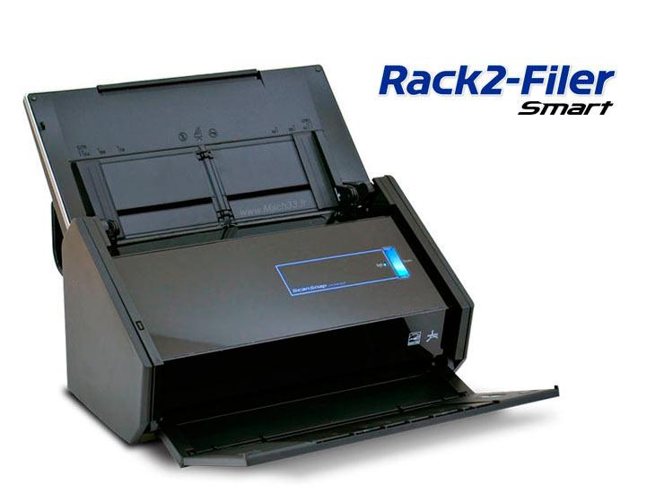scanners de bureau fujitsu scansnap ix500 deluxe mach scanners solutions. Black Bedroom Furniture Sets. Home Design Ideas